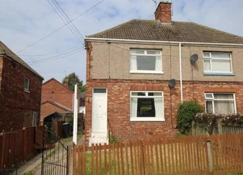 Thumbnail 3 bed semi-detached house to rent in Berry Avenue, Trimdon Grange, Trimdon Station