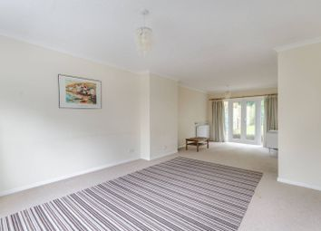 Thumbnail 3 bedroom property for sale in Wharncliffe Road, Upper Norwood