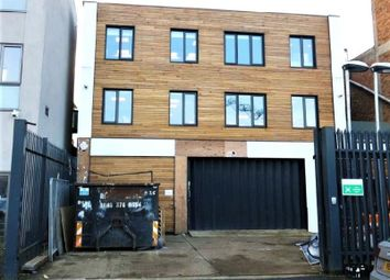 Thumbnail Industrial to let in 33, Colville Road, London