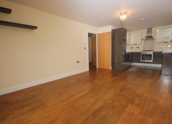 Thumbnail 2 bed flat to rent in Mill Cross Court, Windmill Road, Brentford, Middlesex