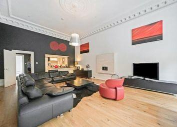 Belhaven Terrace West, Dowanhill, Glasgow G12