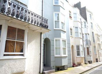Thumbnail Room to rent in Grafton Street, Brighton