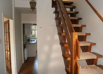 Thumbnail 2 bedroom semi-detached house to rent in 28 Hawthorn Walk, Ws