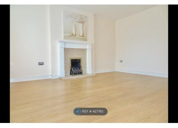 Thumbnail 3 bed terraced house to rent in Allenby Road, London
