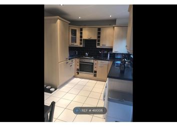 Thumbnail 2 bed semi-detached house to rent in Blairadam Crescent, Kelty