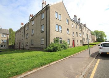 Thumbnail 2 bed flat for sale in William Street, Johnstone