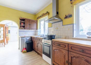 Thumbnail 6 bedroom bungalow for sale in Levett Gardens, Goodmayes, Ilford