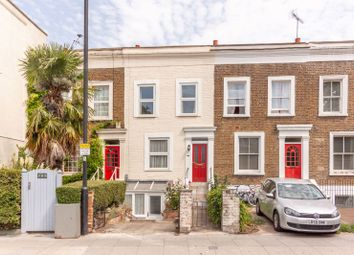 Askew Road, Ravenscourt Park, London W12 property