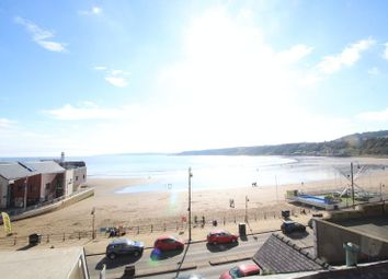Thumbnail Restaurant/cafe for sale in Palace Hill, Eastborough, Scarborough