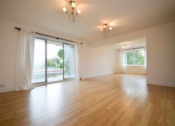 Thumbnail 2 bed flat to rent in Brooklawn, 131 Palatine Road, West Didsbury, Manchester, Greater Manchester