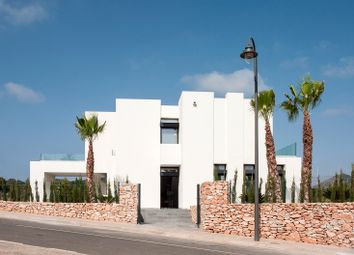 Thumbnail Villa for sale in La Manga Club Resort, La Manga Club, Murcia, Spain