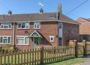 Chilbolton, Stockbridge, Hampshire SO20, south east england property