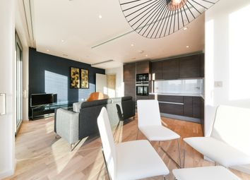 Thumbnail 2 bed flat to rent in Onyx Apartments, Kings Cross