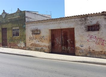 Thumbnail Property for sale in 8365 Algoz, Portugal
