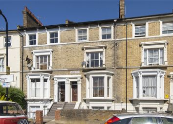 Thumbnail 3 bed flat for sale in Moulins Road, London