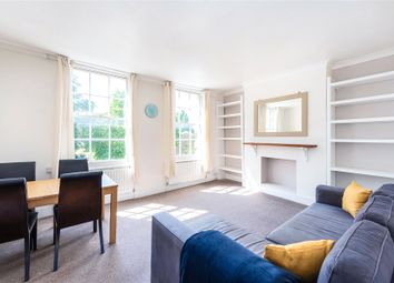 Thumbnail 1 bed terraced house for sale in Bramber Road, Fulham, London