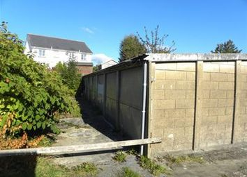 Thumbnail Land for sale in Mill Street, Lampeter