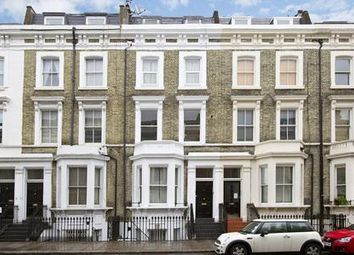 Property to rent in Finborough Road, London SW10