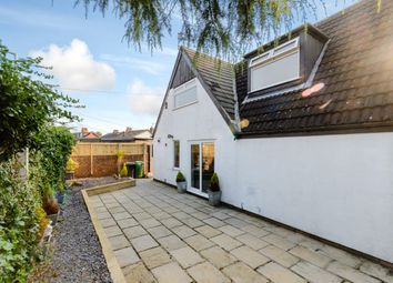 Thumbnail 3 bed detached house for sale in Blackpool Road, Poulton-Le-Fylde, Lancashire