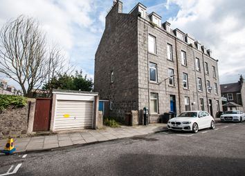 Thumbnail 1 bed flat to rent in Belgrave Terrace, Aberdeen
