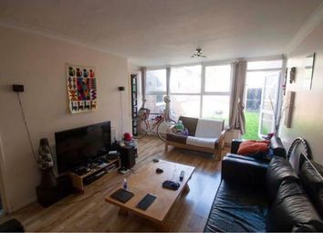 Thumbnail 4 bed shared accommodation to rent in Mallard Close, Hackney Wick