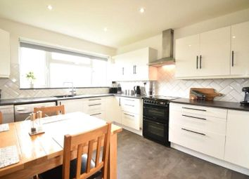 Smarts Green, Chipping Sodbury, Bristol, Gloucestershire BS37. 2 bed flat