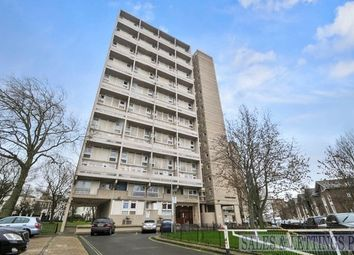 Thumbnail 2 bed flat for sale in Edinburgh, 175 Maida Vale, London