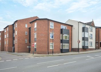 Thumbnail 2 bed flat for sale in The Maltings, Saffron Walden, Essex