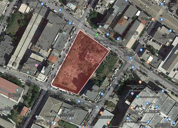 Thumbnail Land for sale in Town Centre, Thessaloniki (Town), Thessaloniki, Central Macedonia, Greece