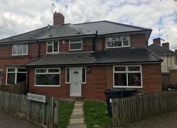 Thumbnail Room to rent in Hartfield Crescent, Acocks Green, Birmingham