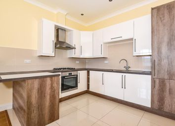 Thumbnail 2 bed flat to rent in High Street, Slough Centre