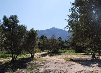 Thumbnail Land for sale in 33 Uitkyk Street, Franschhoek, Western Cape, South Africa