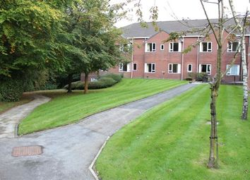 Thumbnail 1 bedroom flat to rent in Larmenier Retirement Village, Blackburn