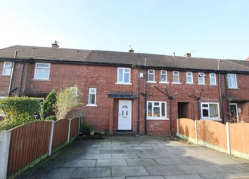 Thumbnail 2 bed town house to rent in Neville Crescent, Penketh, Warrington