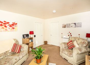 Thumbnail 2 bed flat for sale in Whyte Avenue, Cambuslang, Glasgow