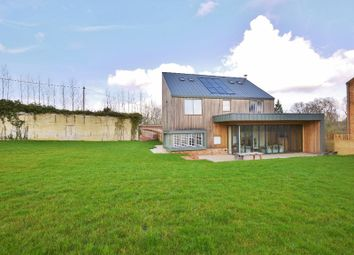 Thumbnail 6 bed detached house for sale in Argos Hill, Rotherfield, Crowborough
