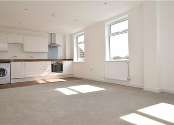 Thumbnail 1 bedroom flat to rent in Ashbourne House, Eastville, Bristol