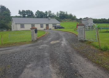 Thumbnail 4 bed detached house for sale in Detached House, Behy, Ballyshannon, Donegal