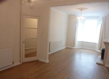 Thumbnail 2 bed terraced house to rent in Shieldhall Street, Abbey Wood, London