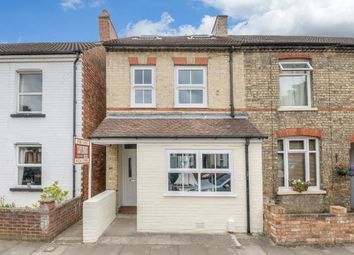 Thumbnail Property for sale in Bower Street, Bedford, Bedfordshire