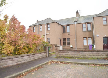 Thumbnail 2 bed flat to rent in 97 Kinloch Street, Carnoustie