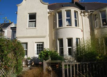 Thumbnail 2 bed flat for sale in St Annes Road, Babbacombe, Torquay