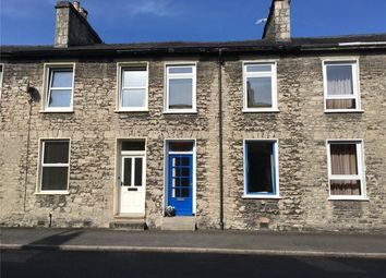 Thumbnail 2 bed terraced house for sale in Park Street, Kendal, Cumbria
