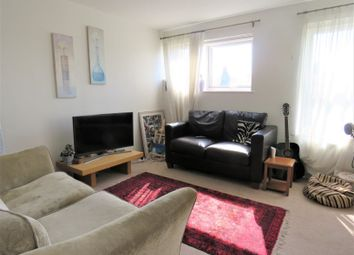 Thumbnail 3 bed town house to rent in Mount Plesant, West Norwood, London