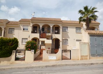 Thumbnail 2 bed apartment for sale in Calle Cinta, Playa Flamenca, Alicante, Valencia, Spain