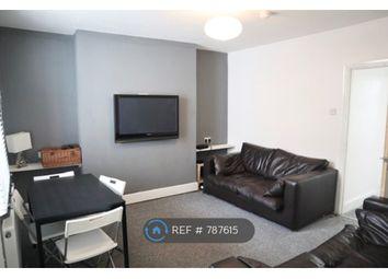 Room to rent in Cretan Road, Liverpool L15