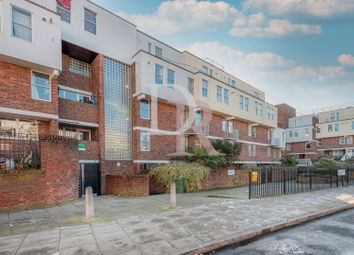 1 bed maisonette for sale in Upper Gulland Walk, Islington N1