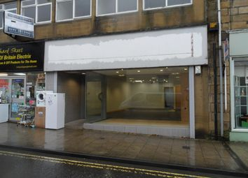 Thumbnail Retail premises to let in Westgate, Haltwhistle