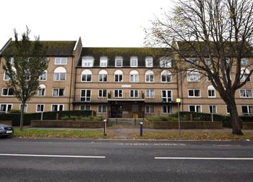 Thumbnail 1 bedroom flat for sale in Homegate House, The Avenue, Eastbourne, East Sussex
