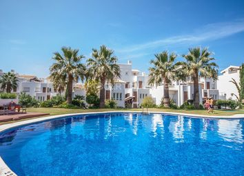 Thumbnail 1 bed apartment for sale in Los Monteros, Costa Del Sol, Spain